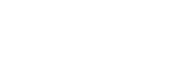 Andco recordings and Mona & Co official website