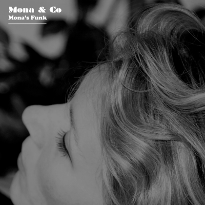 http://www.andco-recordings.com/wp-content/uploads/2014/04/monas-funk.jpg